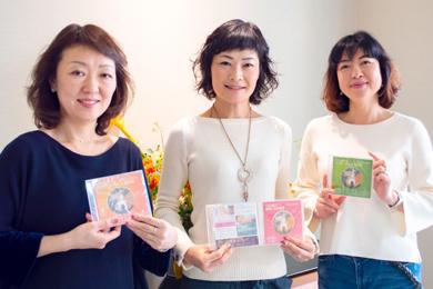株式会社 志麻ヒプノ・ソリューション
